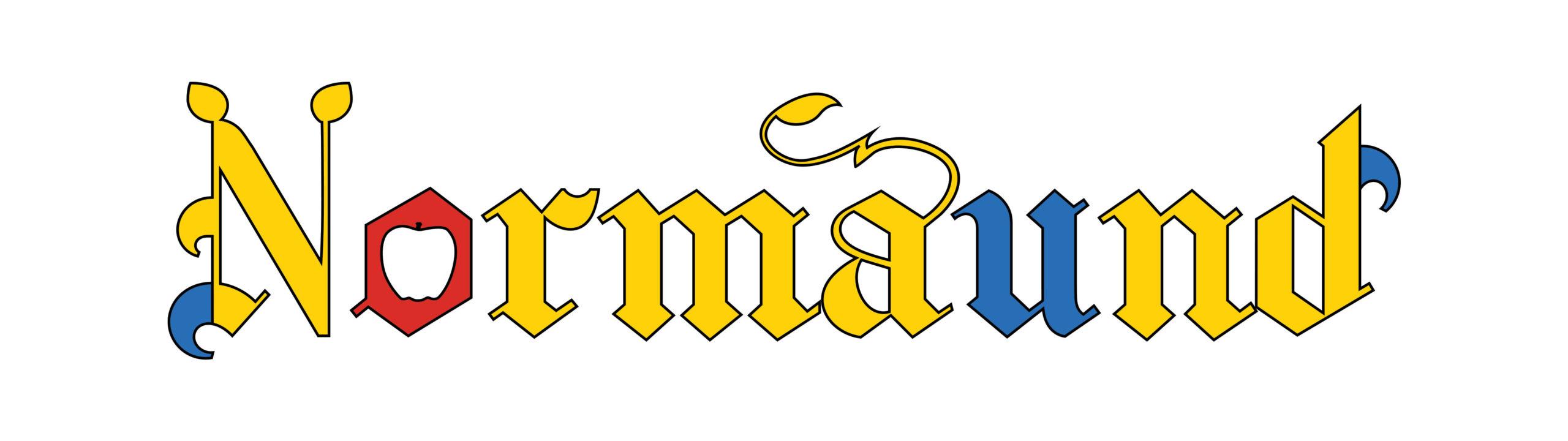 Logo Normaund.fr