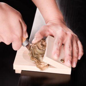 Pièche pouor butaer les hîtres